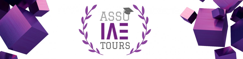 ASSO IAE TOURS