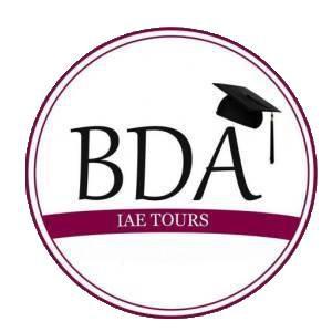 Bureau des Anciens de l'IAE de Tours