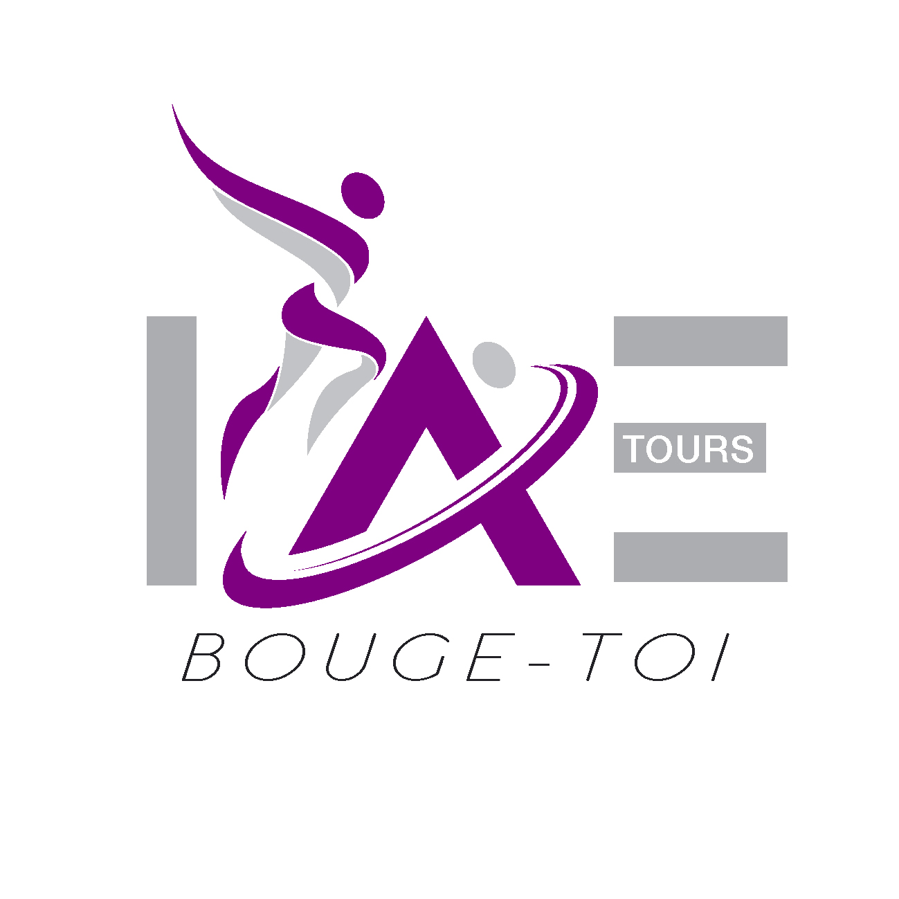 BOUGE-TOI