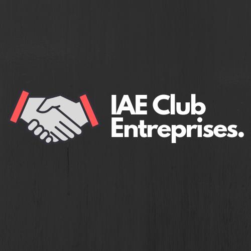 IAE Club entreprises (1)