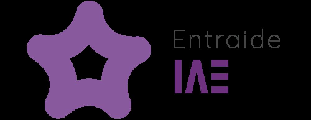 Entraide IAE Tours