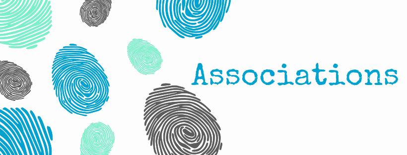 IAE Coaching associations
