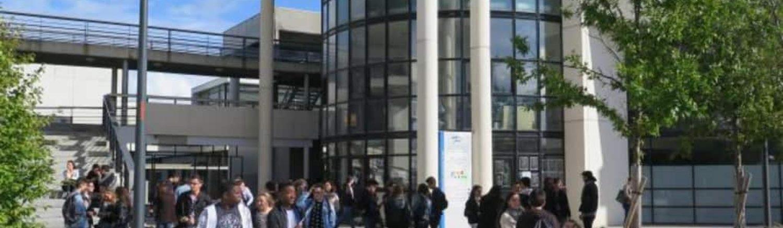 IAE Com'event