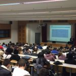 Conférence AMUNDI ASSET MANAGEMENT