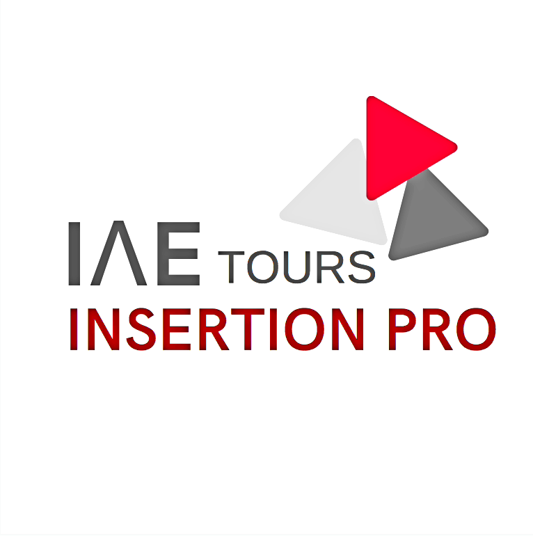 Insertion PRO