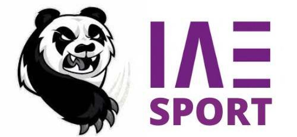 Sport'Events